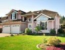 F1005147 - 10945 164th Street, Surrey, BC, CANADA