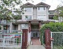 R2090016 - 202 - 5355 Boundary Road, Vancouver, BC, CANADA