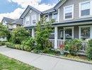 R2089739 - 3 - 18055 70 Avenue, Surrey, BC, CANADA