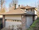 F1005101 - 23 - 10505 171st Street, Surrey, BC, CANADA