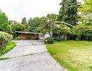 R2090554 - 6161 St. Clair Place, Vancouver, BC, CANADA