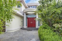 3308 Deering Island PlaceVancouver