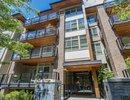 R2112137 - 210 - 6333 Larkin Drive, Vancouver, BC, CANADA