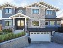 R2029979 - 365 Glynde Ave, BUrnaby, , CANADA