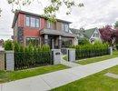 R2086157 - 1750 W 57th Avenue, Vancouver, BC, CANADA