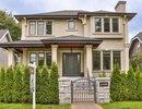 R2091181 - 2435 W 10th Avenue, Vancouver, BC, CANADA