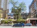R2092296 - 307 - 850 Burrard Street, Vancouver, BC, CANADA