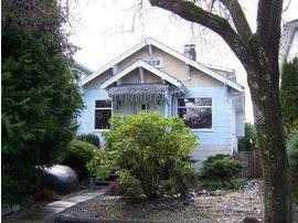 V811455 - 2766 W 24th Ave, Vancouver, BC - House