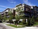R2091371 - 408 - 6333 Larkin Drive, Vancouver, BC, CANADA