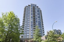 603 - 151 W 2nd StreetNorth Vancouver