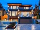 R2091523 - 1367 Haywood Avenue, West Vancouver, BC, CANADA