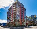 R2091565 - 703 - 38 W 1st Avenue, Vancouver, BC, CANADA