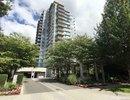 R2091515 - 1202 - 2688 W Mall, Vancouver, BC, CANADA