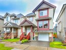 R2088012 - 11823 191A STREET, Pitt Meadows, BC, CANADA