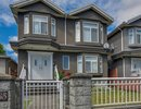 R2107737 - 1665 SE Marine Drive, Vancouver, BC, CANADA