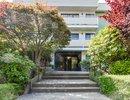 R2092959 - 111 - 750 E 7th Avenue, Vancouver, BC, CANADA