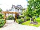 R2092426 - 53 - 730 Farrow Street, Coquitlam, BC, CANADA