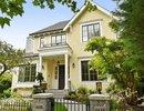 R2092398 - 4610 W 6th Avenue, Vancouver, BC, CANADA