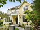R2138757 - 4610 W 6th Avenue, Vancouver, BC, CANADA