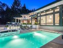 R2063837 - 1495 Bramwell Road, West Vancouver, BC, CANADA