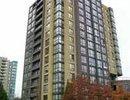 R2084594 - 606 3438 VANNESS AVENUE, Vancouver, BC, CANADA