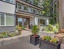 R2094021 - 4276 Prospect Road, North Vancouver, BC, CANADA
