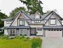R2092192 - 9055 132 Street, Surrey, BC, CANADA