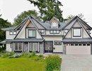 R2114475 - 9055 132 Street, Surrey, BC, CANADA