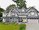 R2137407 - 9055 132 Street, Surrey, BC, CANADA