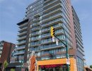 R2092701 - 1103 - 8588 Cornish Street, Vancouver, BC, CANADA