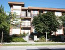R2092710 - 305 - 5000 Imperial Street, Burnaby, BC, CANADA