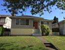R2092673 - 2794 E 48th Avenue, Vancouver, BC, CANADA