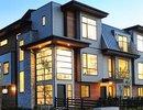 R2092598 - 14 - 15688 28 Avenue, Surrey, BC, CANADA