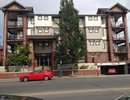 R2091769 - 306 - 5650 201a Street, Langley, BC, CANADA