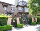 R2092973 - 3038 W 4th Avenue, Vancouver, BC, CANADA
