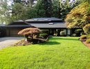 R2093093 - 13281 Amble Greene Place, Surrey, BC, CANADA
