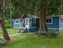 R2093223 - 149 - 1830 Mamquam Road, Squamish, BC, CANADA