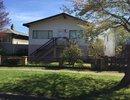 R2110456 - 5216 Gladstone Street, Vancouver, BC, CANADA