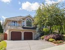 R2093318 - 16636 108 Avenue, Surrey, BC, CANADA