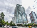 R2091069 - 1011 161 W GEORGIA STREET, Vancouver, BC, CANADA