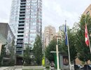 R2087002 - 1705 788 HAMILTON STREET, Vancouver, BC, CANADA