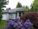 R2093711 - 15737 98 Avenue, Surrey, BC, CANADA