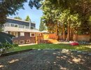R2093642 - 1936 Westview Drive, North Vancouver, BC, CANADA
