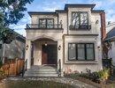 R2134340 - 3879 W 22nd Avenue, Vancouver, BC, CANADA