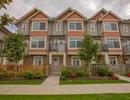 R2093783 - 6 - 12092 70 Avenue, Surrey, BC, CANADA