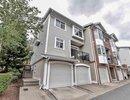 R2085011 - 42 - 19551 66 Avenue, Surrey, BC, CANADA