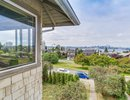 R2094479 - 242 W 6th Street, North Vancouver, BC, CANADA