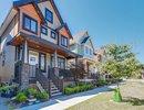 R2155639 - 17436 2a Avenue, Surrey, BC, CANADA