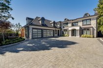 5511 Forsyth CrescentRichmond