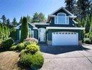 R2094115 - 13910 25a Avenue, Surrey, BC, CANADA